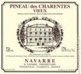 navarre-wine-label-greg