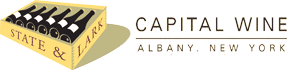 Capital Wine Albany