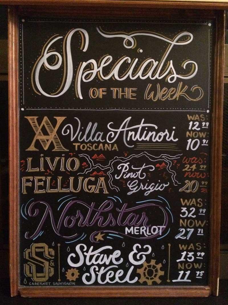specials-12-12-web
